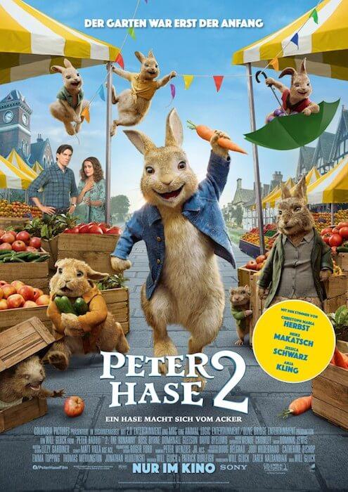 peter hase_meinesuedstadt