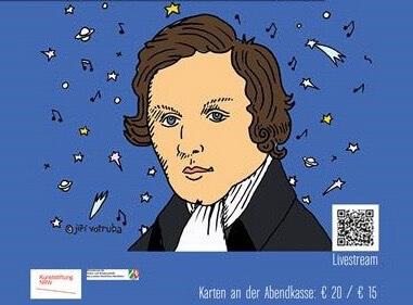 Familie Schumann_meinesuedstadt