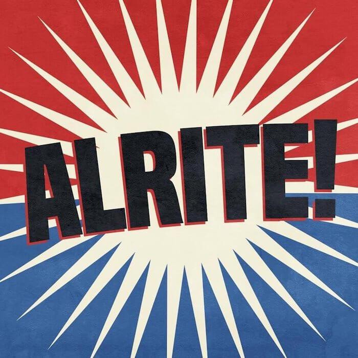alrite_meinesuedstadt