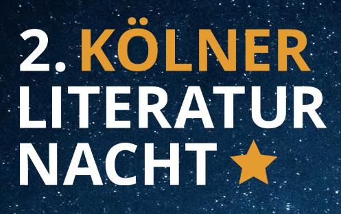 Literaturnacht_meinesuedstadt