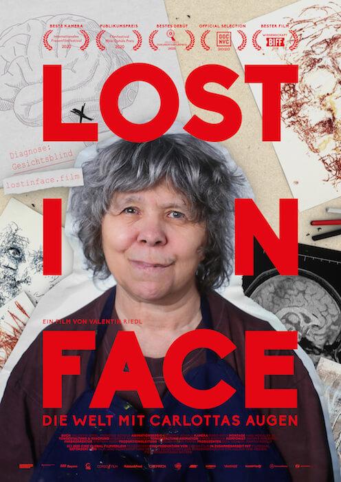 lost in face_meinesuedstadt