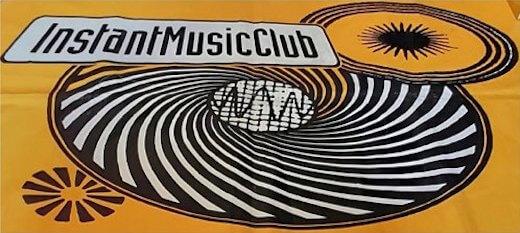 Instant-Music-Club-meinesuedstadt