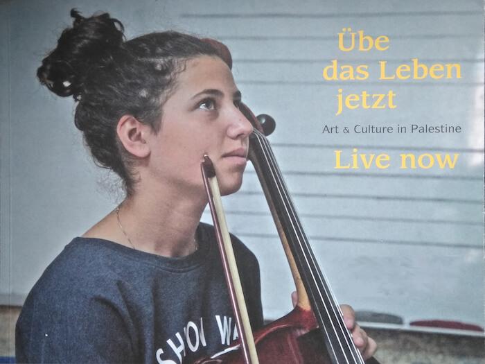 Live-now_meinesuedstadt