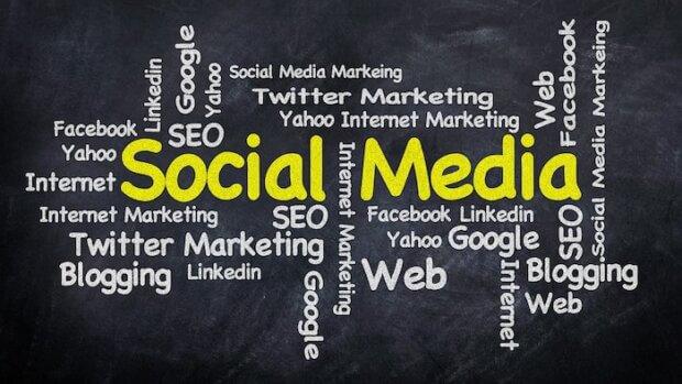 social media_meinesuedstadt